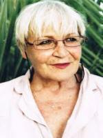 Carmen Belloch