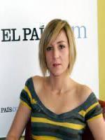 Laura Belloso