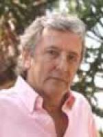 Daniel Belluscio