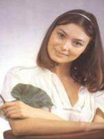 Larisa Belogurova