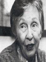 Hana Belohradska
