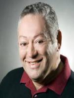 Brian Belovitch