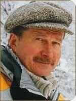 Leonid Belozorovich