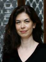 Ann Belsky