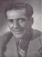Ricardo Beltri