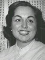 Nelly Beltrán