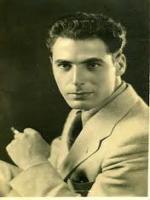 Antonio Belviso