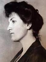Alma Belwin