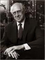 Svyatoslav Belyayev