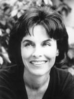 María Luisa Bemberg