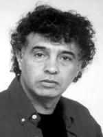 Hassan Ben Jalloun