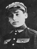 Avraham Ben-Yosef