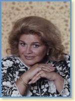 Gabriela Benacková