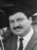 Fred Benavente