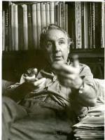 Saulo Benavente