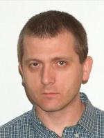 Peter Bencsik