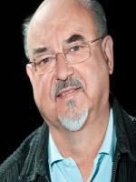 Sándor Benczédi