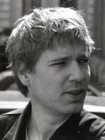 Dominik Bender