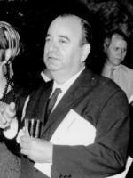 Arrigo Benedetti