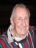 Howard Benedict