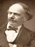 Julius Benedict