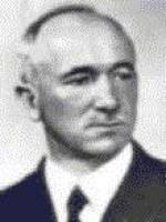 Eduard Benes