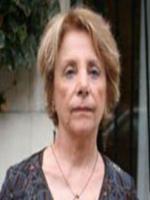 Alicia Bonet