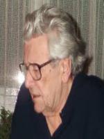Gerhard Bengsch