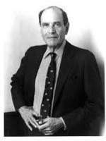 Burton Benjamin