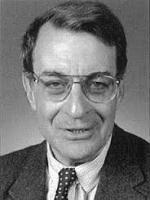 Philip Benjamin