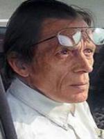 Andrei Benkendorf