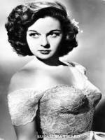 Irene Bennett