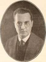 Whitman Bennett