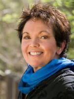 Diana Benneweis