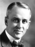 Willem Benoy