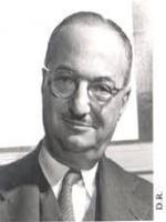 Jean Benoît-Lévy