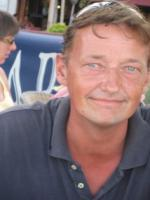 Markus Bensch