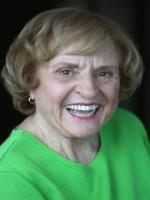 Joan-Carol Bensen