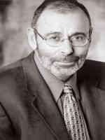 Jacques Bensimon