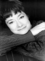 Cindy Benson