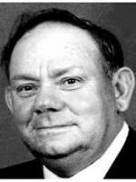 Clyde Benson