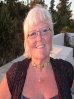 Elaine Benson