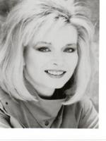 Lindy Benson