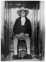 Josephine Bentham