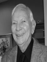 Fred Bentley