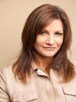 Tracy Bentley