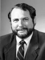 Steve Benton