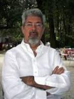 Alessandro Benvenuti