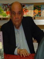 Antonio Benítez Rojo