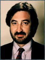 Cesar Benítez